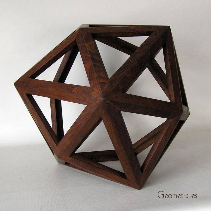 Tetraquishexaedro